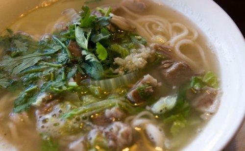 суп из баранины рецепты какой самый вкусный с лапшой